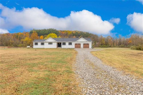 Photo of 11930 Scout Road, Frazeysburg, OH 43822 (MLS # 220037212)