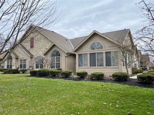 Photo of 8768 Linksway Drive, Powell, OH 43065 (MLS # 220009214)