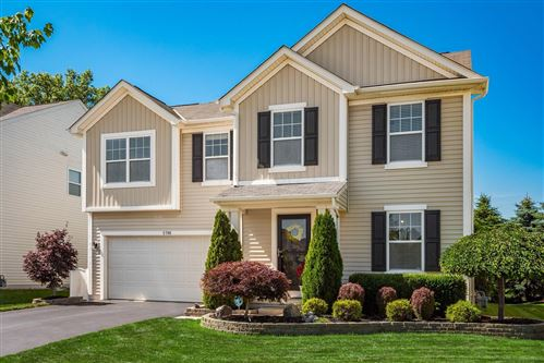 Photo of 5788 Northup Road, Dublin, OH 43016 (MLS # 221021216)