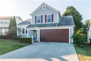 Photo of 3211 Southern Hills Drive, Pickerington, OH 43147 (MLS # 219039217)