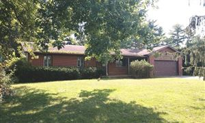 Photo of 6449 E Walnut Street, Westerville, OH 43081 (MLS # 219034218)