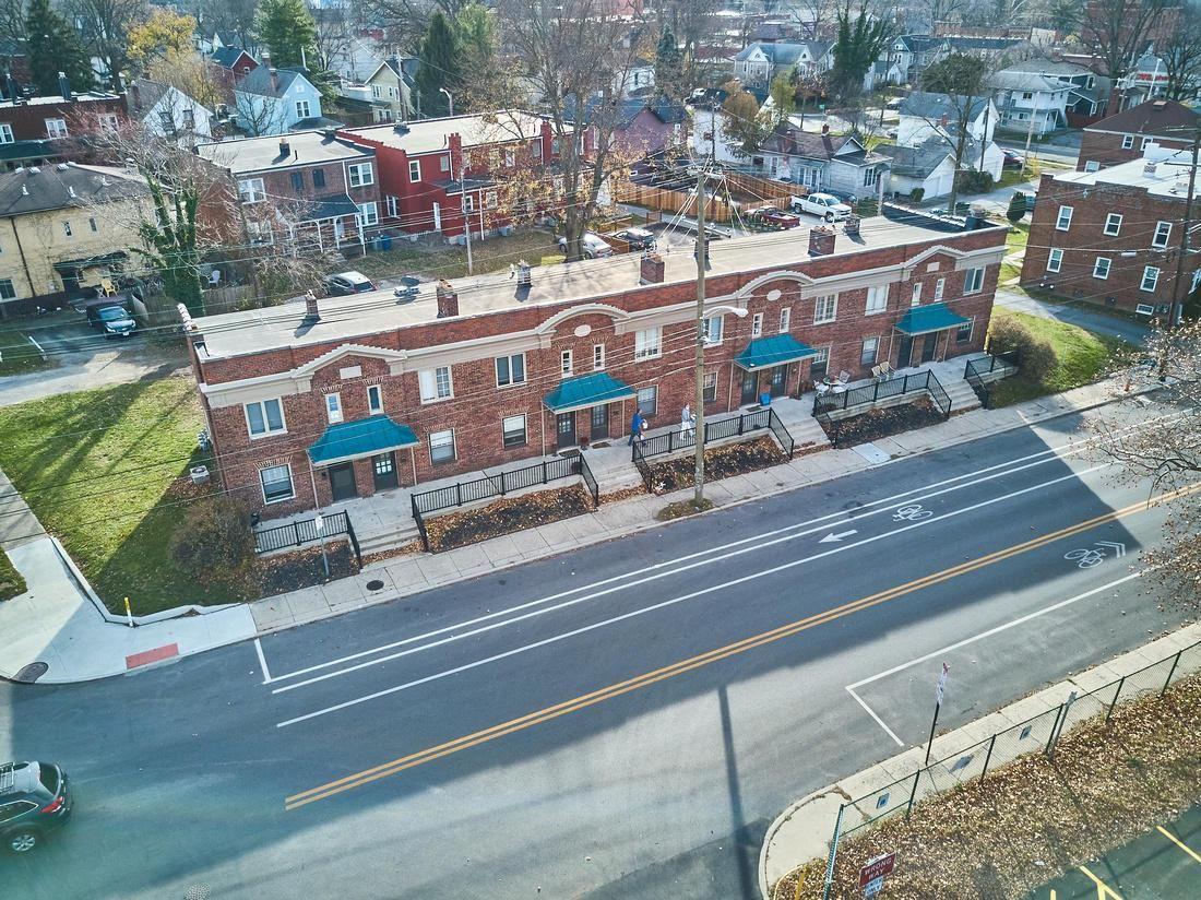 79 E Arcadia Avenue #93, Columbus, OH 43202 - #: 220041218