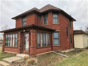 Photo of 213 W Main Street, Junction City, OH 43748 (MLS # 219004219)