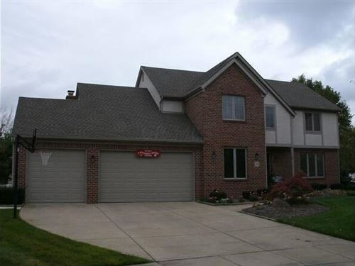 Photo of 491 Olde English Court, Westerville, OH 43082 (MLS # 221015219)