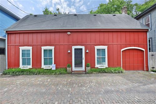 Photo of 115 Redbud Alley, Columbus, OH 43206 (MLS # 221020219)