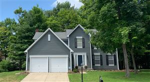 Featured picture for the property 219026220