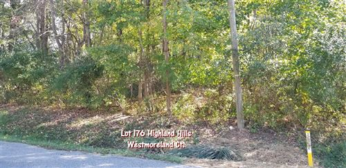 Photo of 62 Westmoreland Court #Lot 176, Howard, OH 43028 (MLS # 221041220)