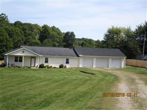 Photo of 4953 Beal Road SE, Newark, OH 43056 (MLS # 219034221)