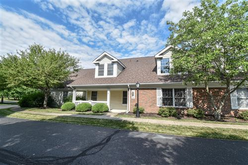 Photo of 344 Shannon Lane, Granville, OH 43023 (MLS # 220021222)