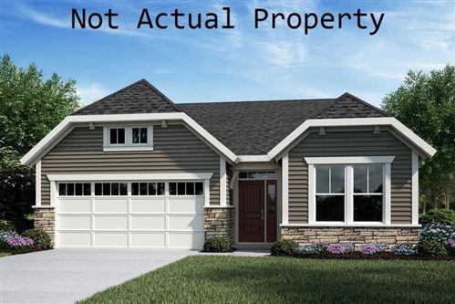 Photo of 8590 Landrace Place, Sunbury, OH 43074 (MLS # 221024224)