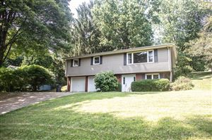 Photo of 156 Bridle Path Lane, Granville, OH 43023 (MLS # 219027226)
