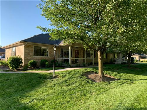 Photo of 126 Hillview Court, Heath, OH 43056 (MLS # 220017226)