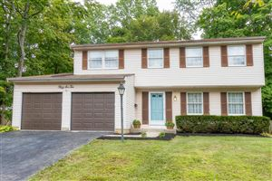 Photo of 5610 Montevideo Road, Westerville, OH 43081 (MLS # 219031228)