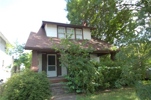 Photo of 590 E Weber Road, Columbus, OH 43202 (MLS # 220027228)