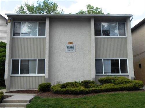 Photo of 120 W Norwich Avenue, Columbus, OH 43201 (MLS # 221020228)
