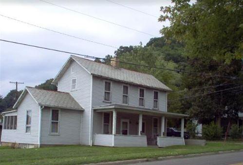 Photo of 257 Burr Oak Boulevard, Nelsonville, OH 45764 (MLS # 221028230)