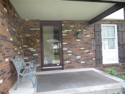 Photo of 909 Prince William Lane, Westerville, OH 43081 (MLS # 221027231)