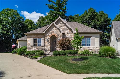 Photo of 924 John Michael Way, Columbus, OH 43235 (MLS # 220002233)