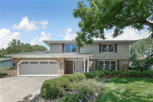 Photo of 1534 Oakview Drive, Columbus, OH 43235 (MLS # 221028233)