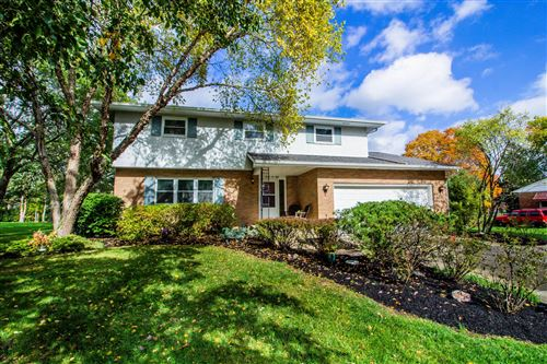 Photo of 2650 Youngs Drive, Columbus, OH 43231 (MLS # 221042234)