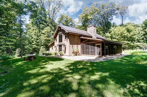 Photo of 4525 Philipps Road, Granville, OH 43023 (MLS # 220024236)