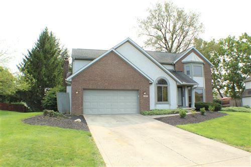 Photo of 12678 Oakmere Drive, Pickerington, OH 43147 (MLS # 220032236)