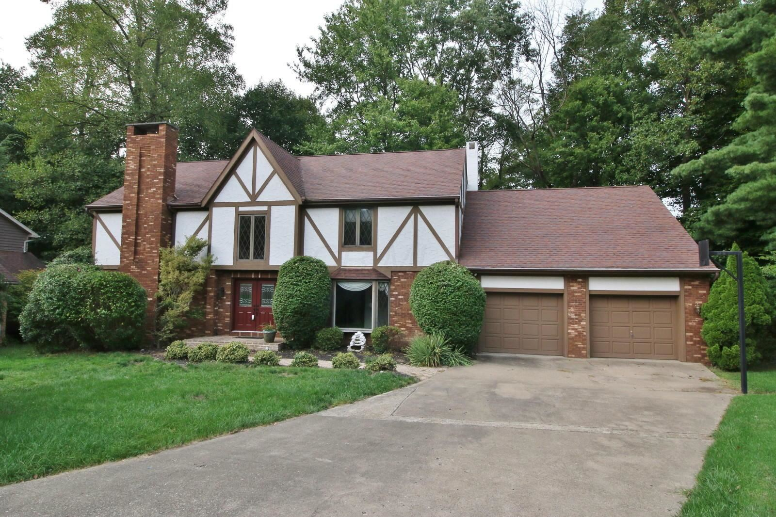 891 Southeast Court, Zanesville, OH 43701 - MLS#: 220019237