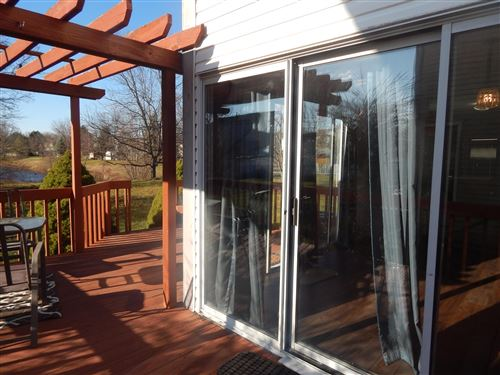 Tiny photo for 1675 Galleon Boulevard, Hilliard, OH 43026 (MLS # 220000238)