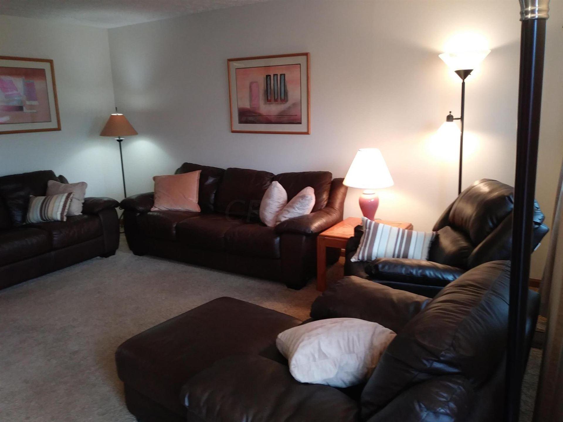 Photo of 871 Noddymill Lane E #32C, Worthington, OH 43085 (MLS # 221002238)