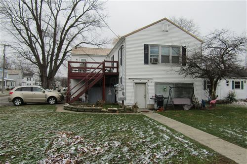 Photo of 63 E Smiley Avenue, Shelby, OH 44875 (MLS # 219044239)