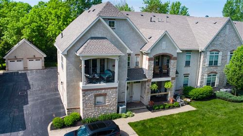 Photo of 2369 Keep Place, Columbus, OH 43204 (MLS # 220017241)
