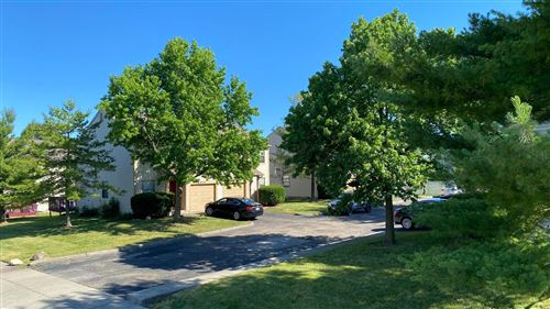 Photo of 6900 Gemstar Road, Reynoldsburg, OH 43068 (MLS # 220021241)