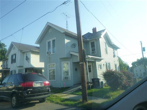 Photo of 188 Elmwood Avenue, Newark, OH 43055 (MLS # 219031242)