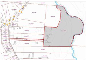 Photo of 4900 Lambert Road #R, Grove City, OH 43123 (MLS # 218030243)