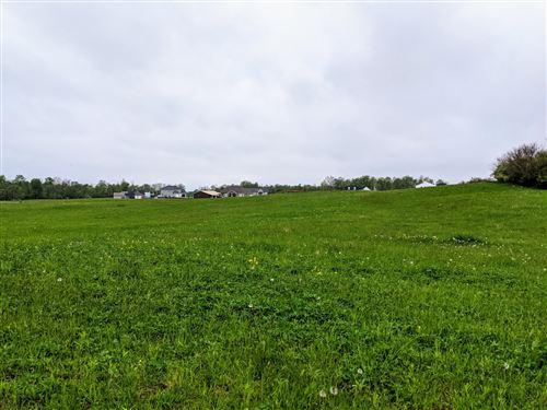 Photo of 0 Northridge Road, Johnstown, OH 43031 (MLS # 221013243)
