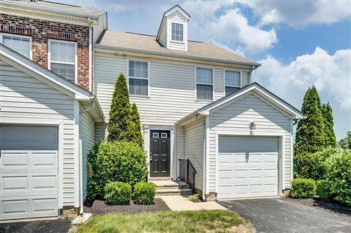 Photo of 3636 Bracknell Forest Drive, Groveport, OH 43125 (MLS # 220017244)
