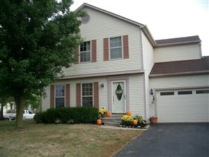 Photo of 764 Laile Court, Reynoldsburg, OH 43068 (MLS # 219037245)