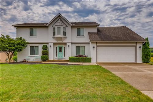 Photo of 81 Southwind Drive, Gahanna, OH 43230 (MLS # 221022245)