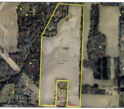 Photo of 0 Armentrout Road #Lot 22, Fredericktown, OH 43019 (MLS # 221041245)
