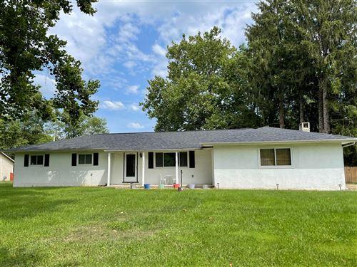 Photo of 13818 Wagram Road NW, Pickerington, OH 43147 (MLS # 221030246)