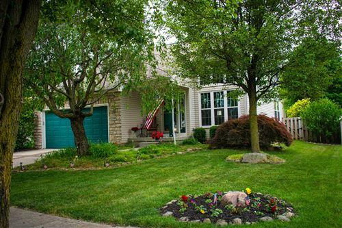 Photo of 5349 Princeton Lane, Groveport, OH 43125 (MLS # 220021247)