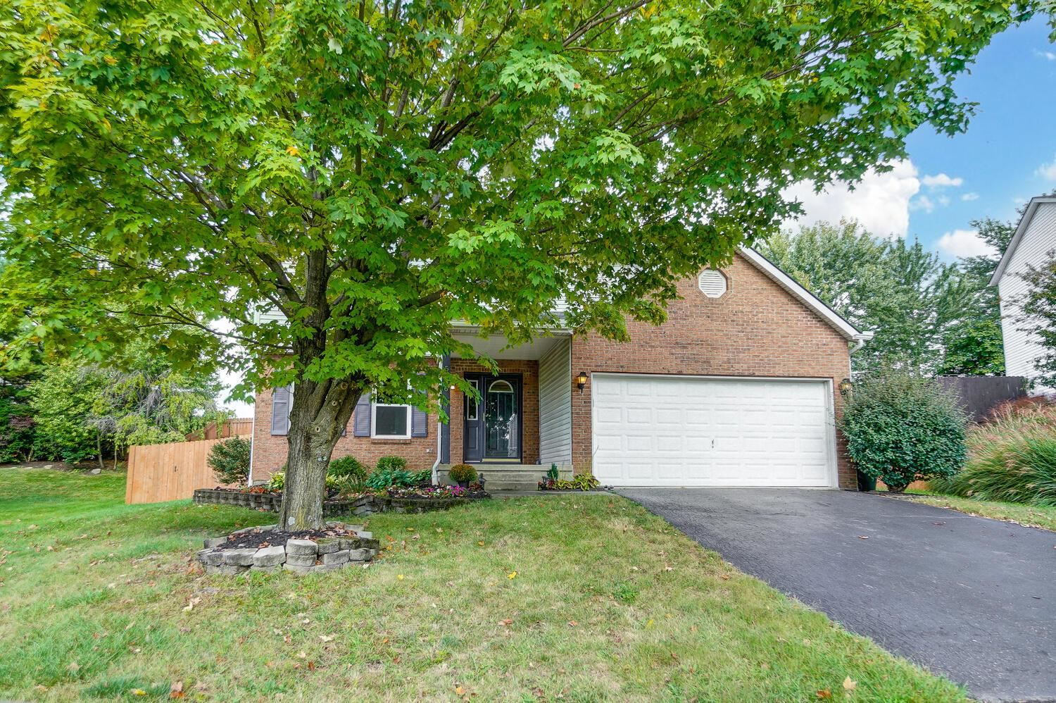 Photo of 5236 Nightshadow Drive, Westerville, OH 43081 (MLS # 221039247)
