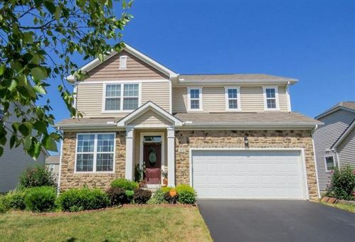Photo of 213 Whitewater Court, Delaware, OH 43015 (MLS # 221023248)