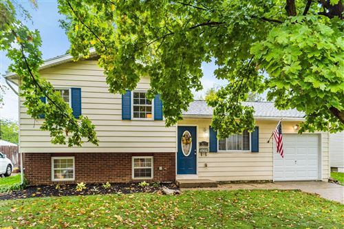 Photo of 3620 Karikal Drive, Westerville, OH 43081 (MLS # 220037249)