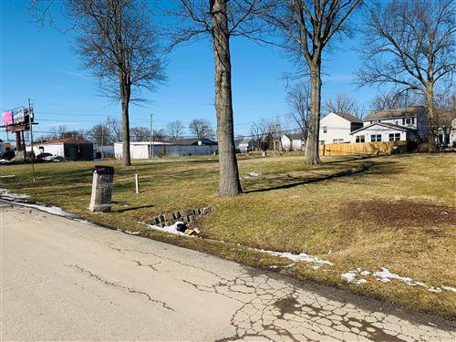 Photo of 2550 Claridon Road, Columbus, OH 43231 (MLS # 221005251)