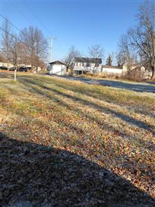 Photo of 840 Pike Street, Etna, OH 43062 (MLS # 218045252)