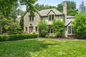 Photo of 1620 Berkshire Road, Upper Arlington, OH 43221 (MLS # 219027252)