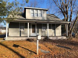Photo of 828 Pike Street SW, Etna, OH 43062 (MLS # 218045254)