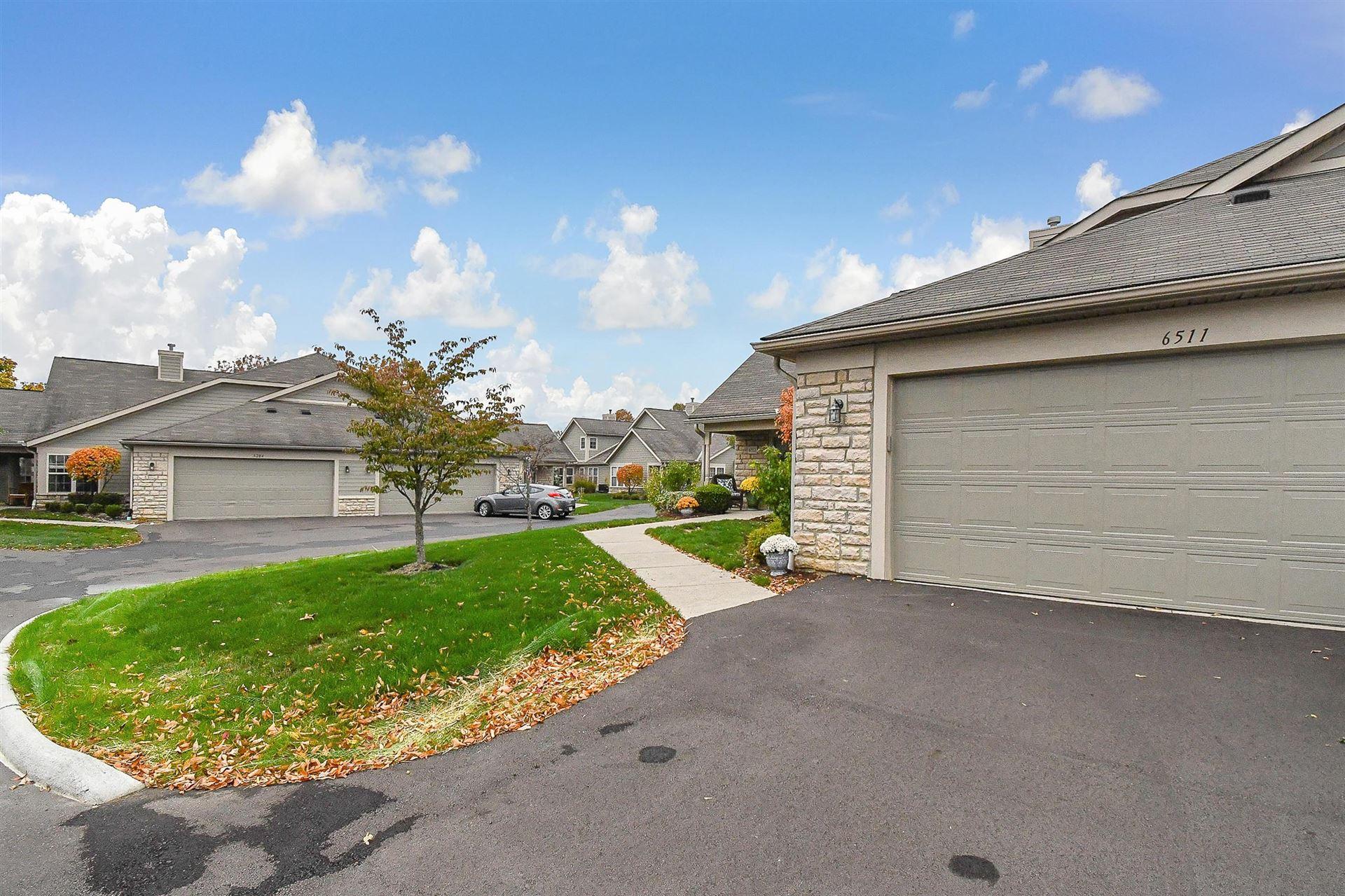 Photo of 6511 Hatcher Lane, Westerville, OH 43081 (MLS # 220038254)