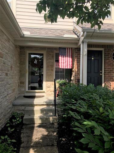 Photo of 3973 Kensingwood Drive, Columbus, OH 43230 (MLS # 220022255)